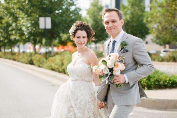 Loft Lucia Wedding Chicago (43)
