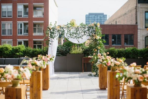Loft Lucia Wedding Chicago (44)