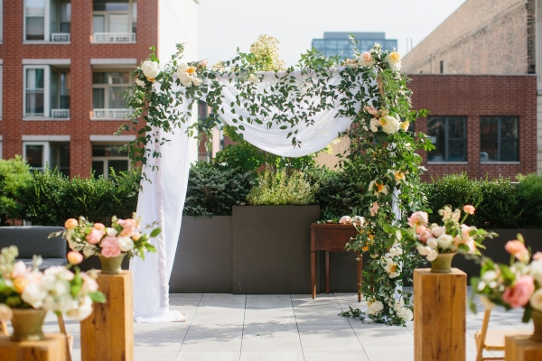 Loft Lucia Wedding Chicago (45)