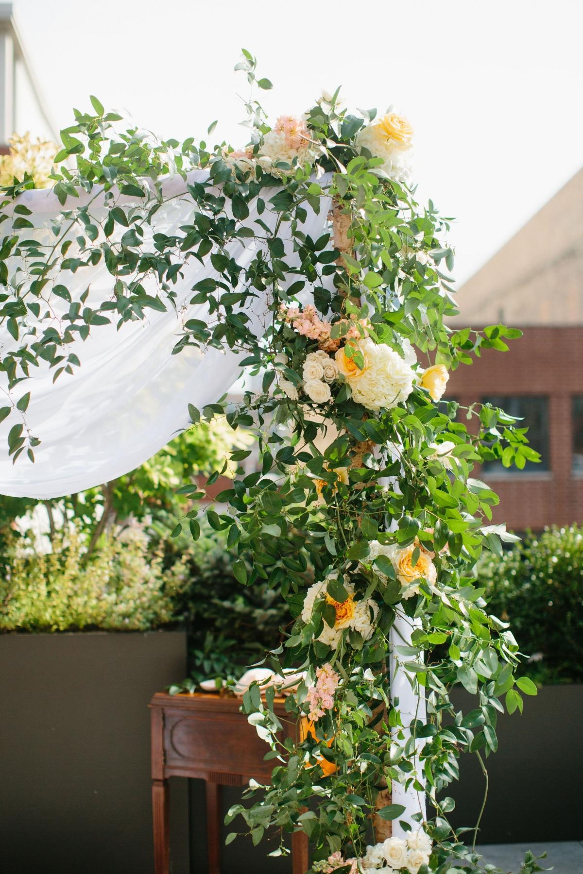 Loft Lucia Wedding Chicago 46