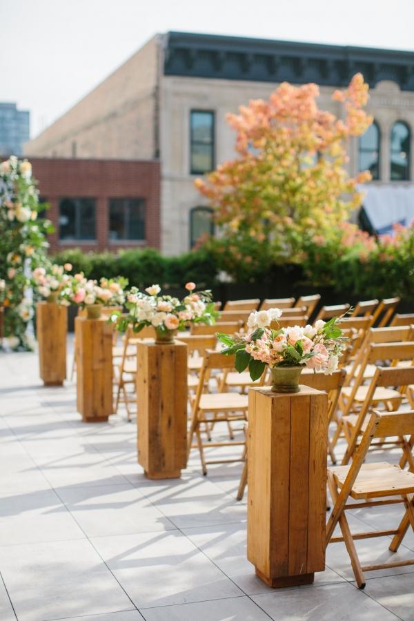 Loft Lucia Wedding Chicago (48)