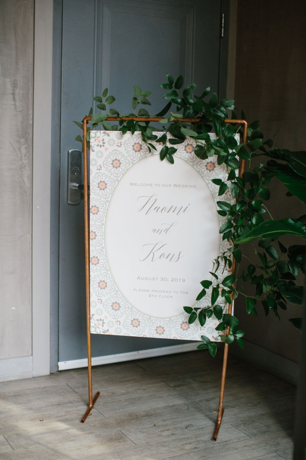 Loft Lucia Wedding Chicago (50)