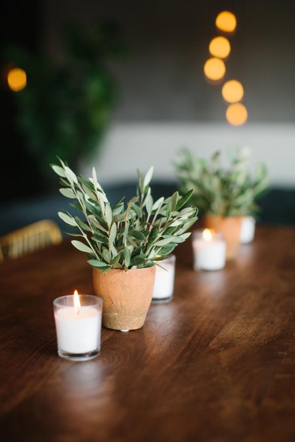 Loft Lucia Wedding Chicago (51)