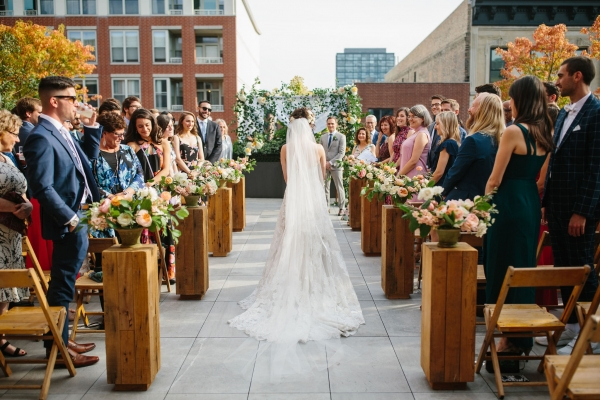 Loft Lucia Wedding Chicago (52)