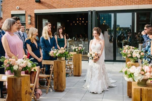 Loft Lucia Wedding Chicago (53)