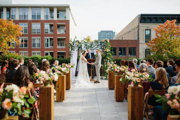 Loft Lucia Wedding Chicago (54)