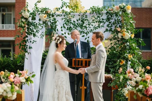 Loft Lucia Wedding Chicago (55)