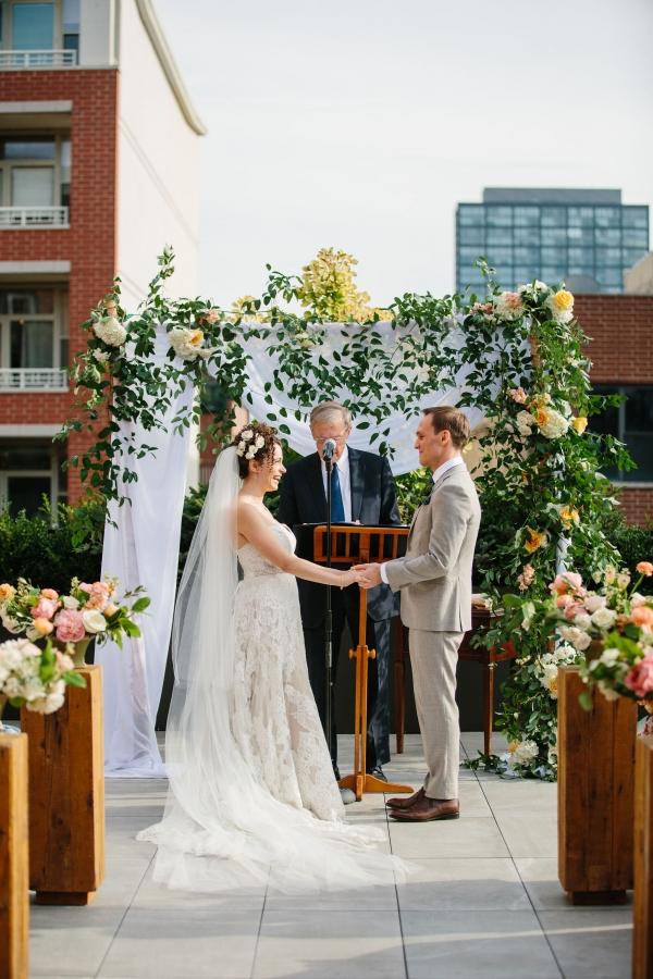 Loft Lucia Wedding Chicago (56)