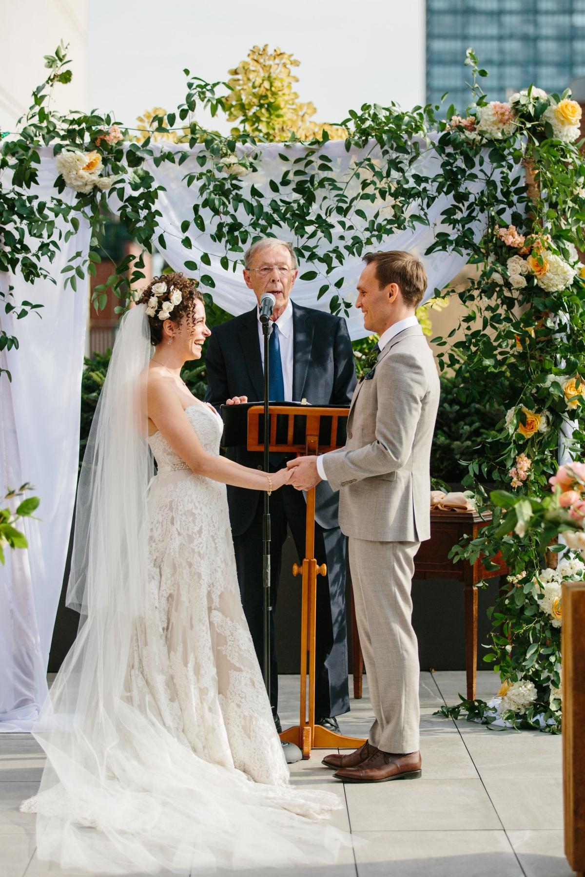 Loft Lucia Wedding Chicago 57