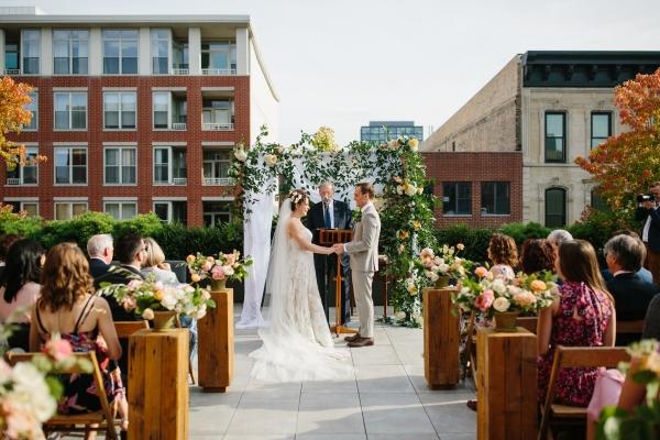Loft Lucia Wedding Chicago (58)