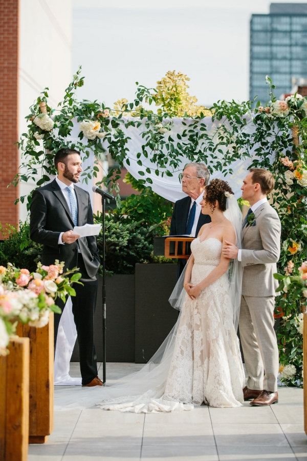 Loft Lucia Wedding Chicago (59)