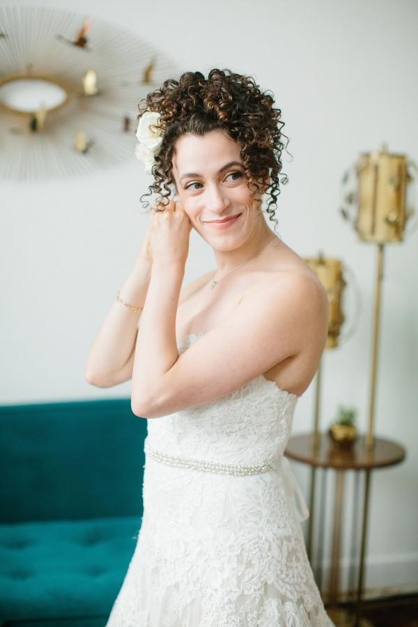 Loft Lucia Wedding Chicago (6)