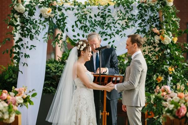 Loft Lucia Wedding Chicago (61)