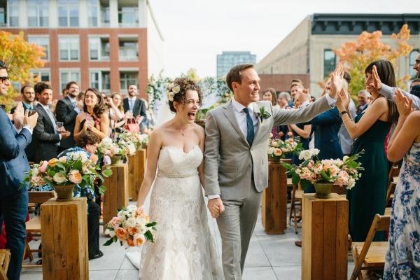 Loft Lucia Wedding Chicago (64)