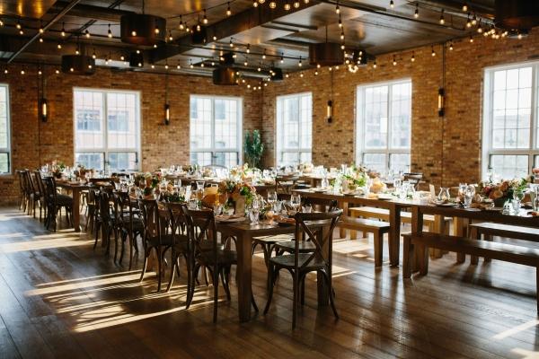 Loft Lucia Wedding Chicago (66)