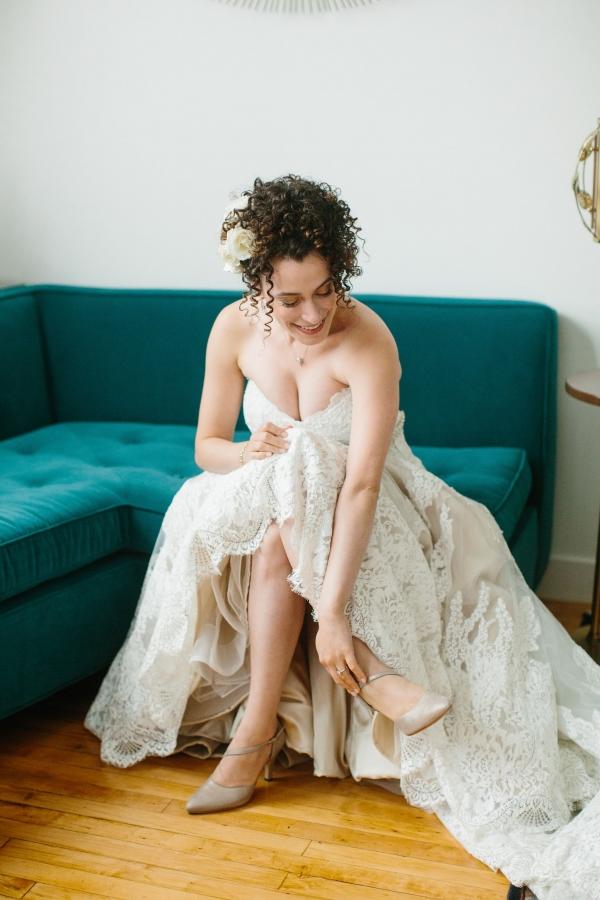 Loft Lucia Wedding Chicago (7)