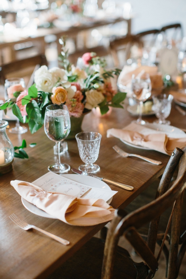 Loft Lucia Wedding Chicago (70)