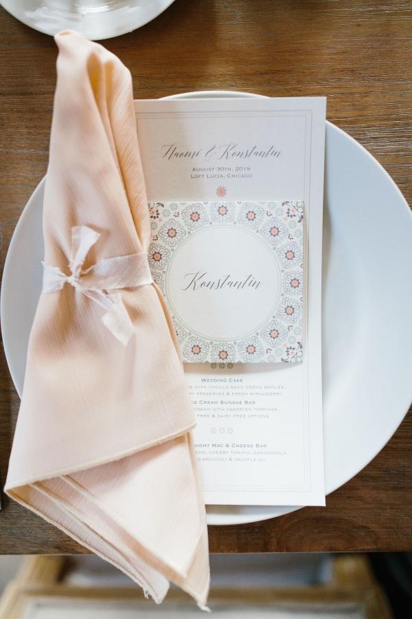 Loft Lucia Wedding Chicago (71)