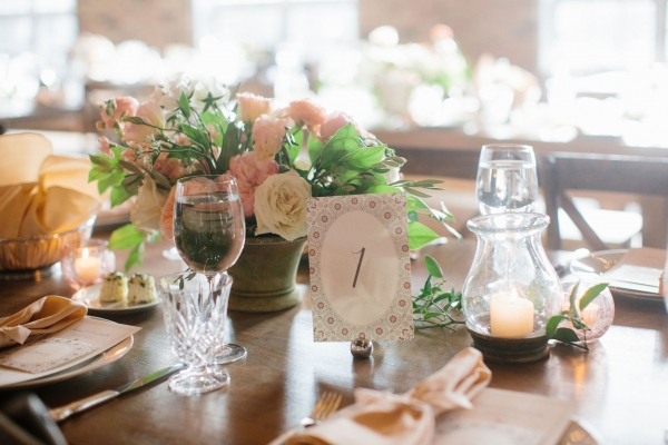 Loft Lucia Wedding Chicago (73)