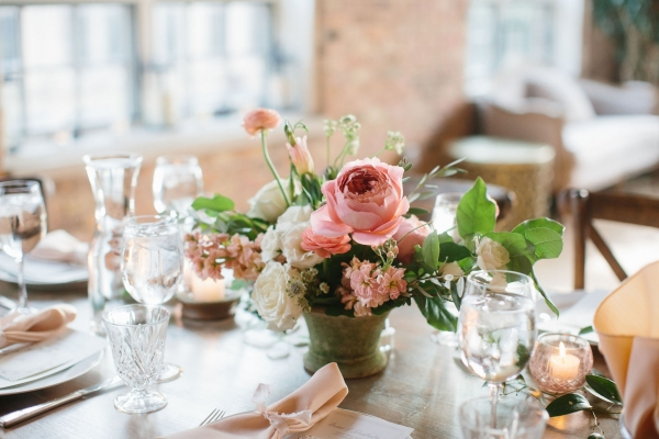 Loft Lucia Wedding Chicago (75)