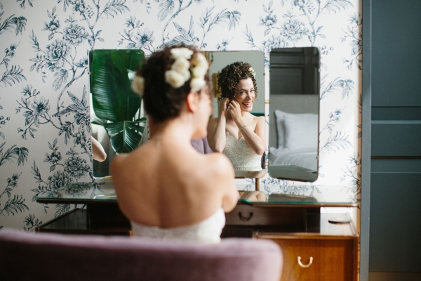 Loft Lucia Wedding Chicago (8)