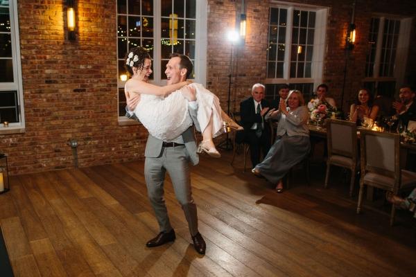 Loft Lucia Wedding Chicago (82)