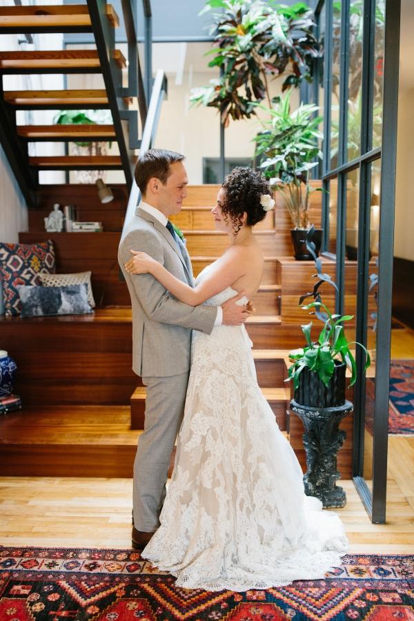 Loft Lucia Wedding Chicago (9)