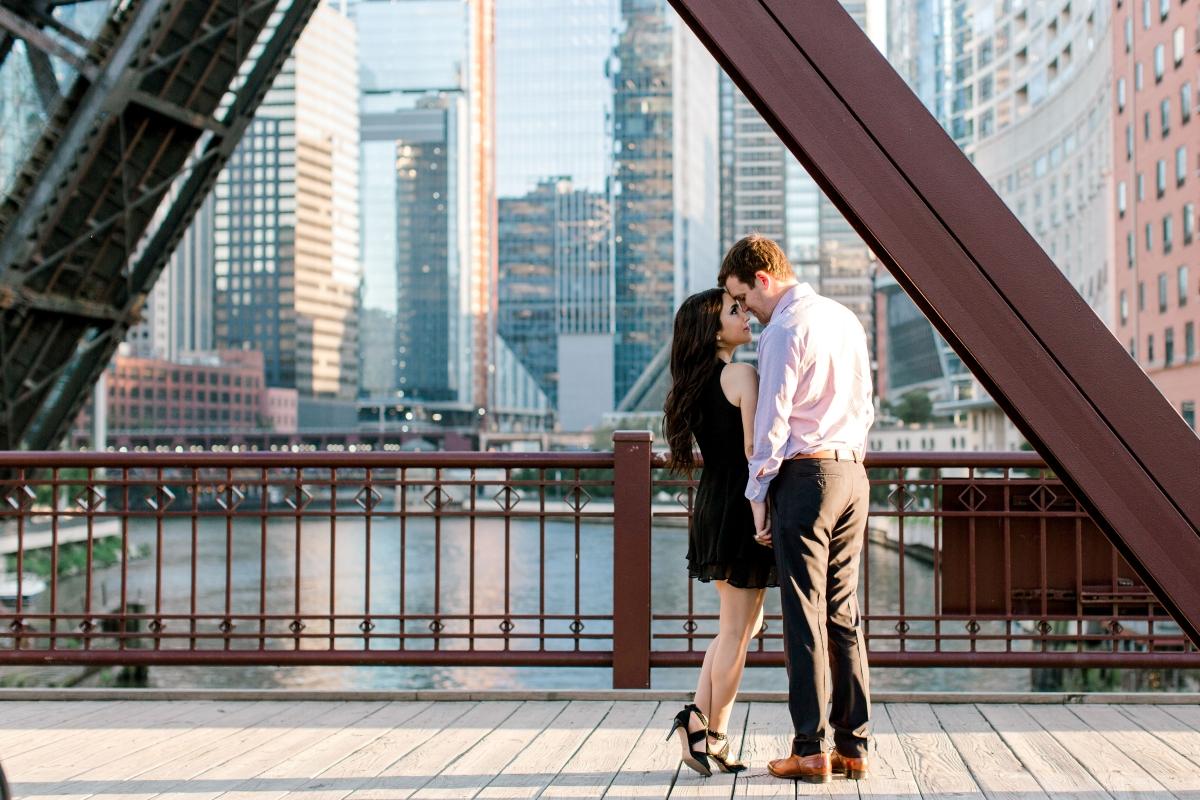 Petree Engagement 192