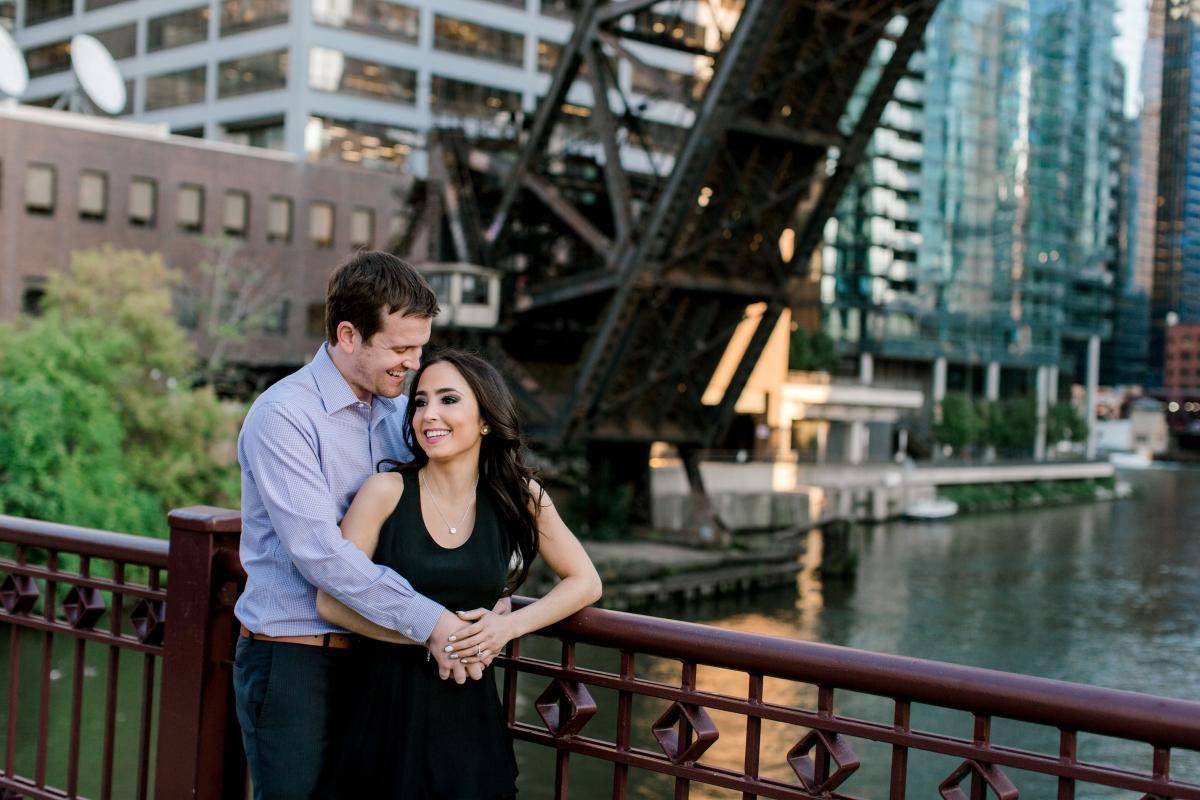 Petree Engagement 214