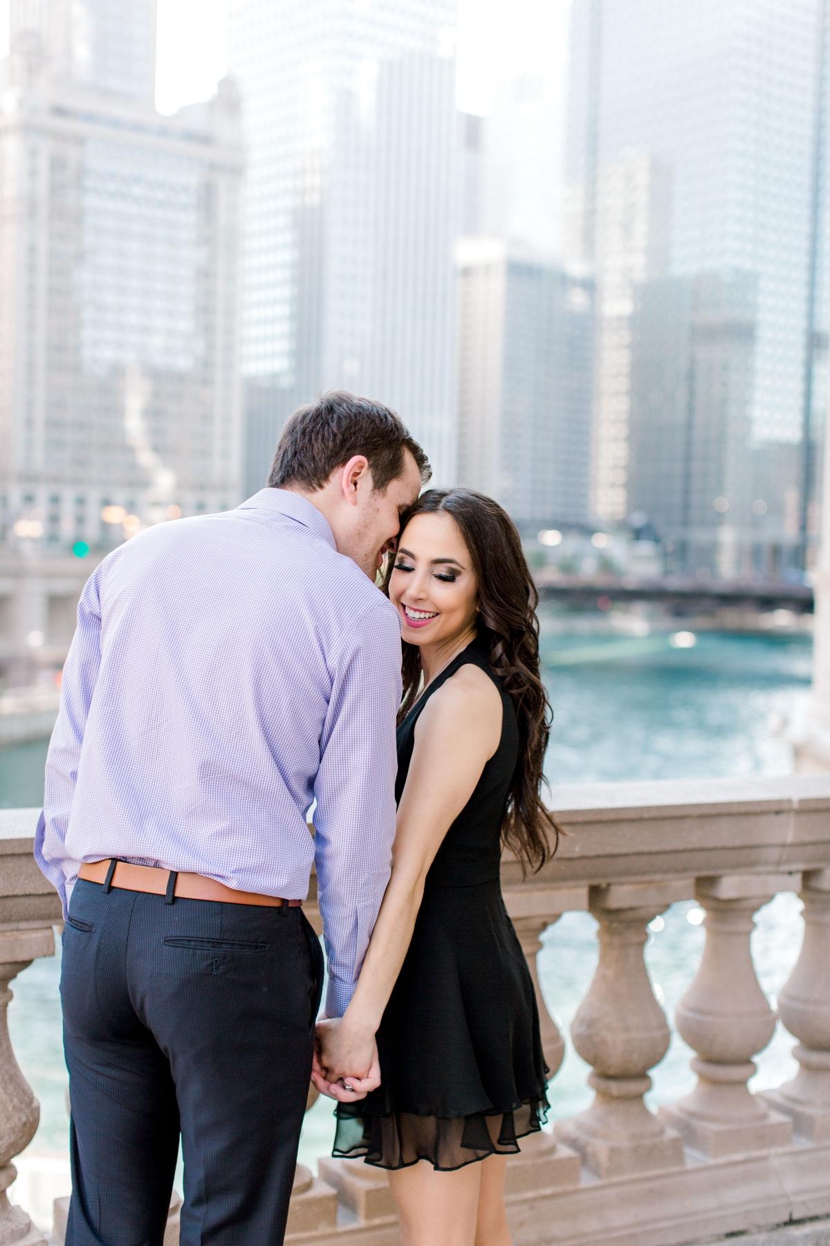 Petree Engagement 47