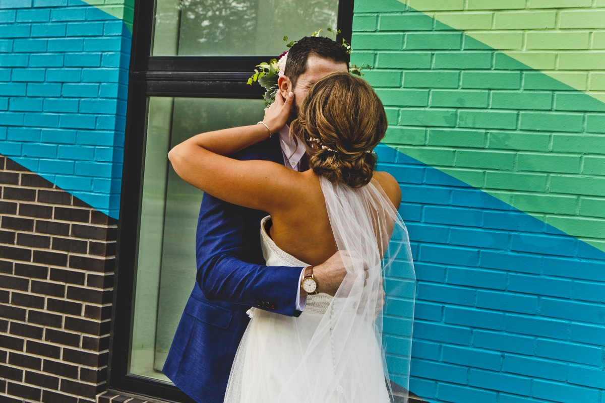 Trigger Chicago Wedding JPP Studios 19
