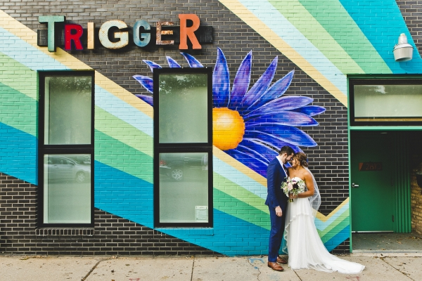 Trigger Chicago Wedding JPP Studios (31)
