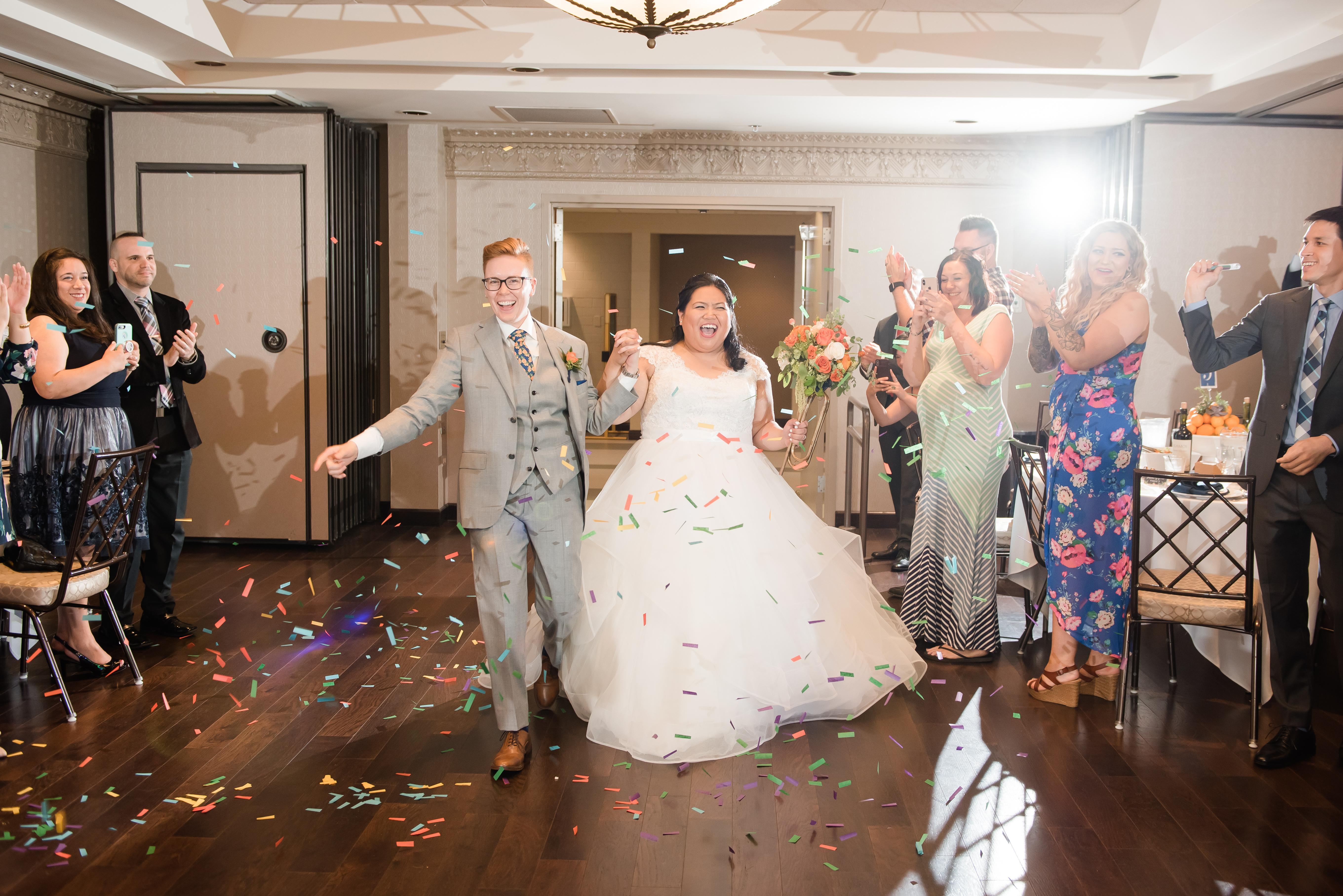Christina_Kellys_Wedding_550