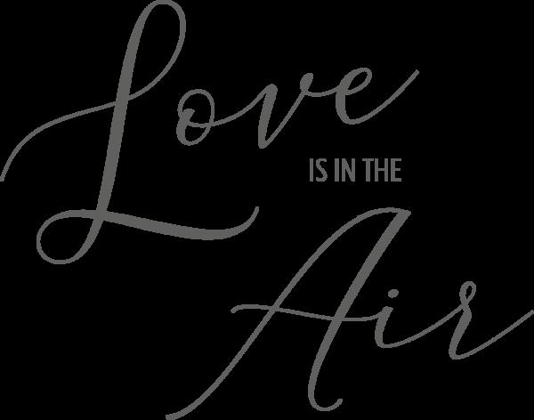 2020 love logo transparent