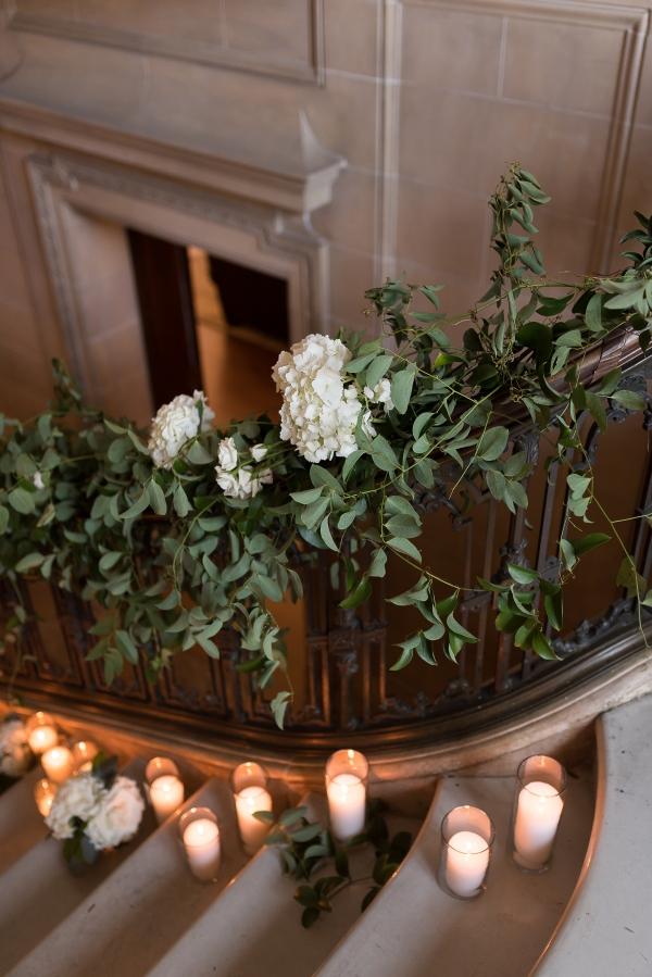 Armour House Wedding Ashley Hamm (10)