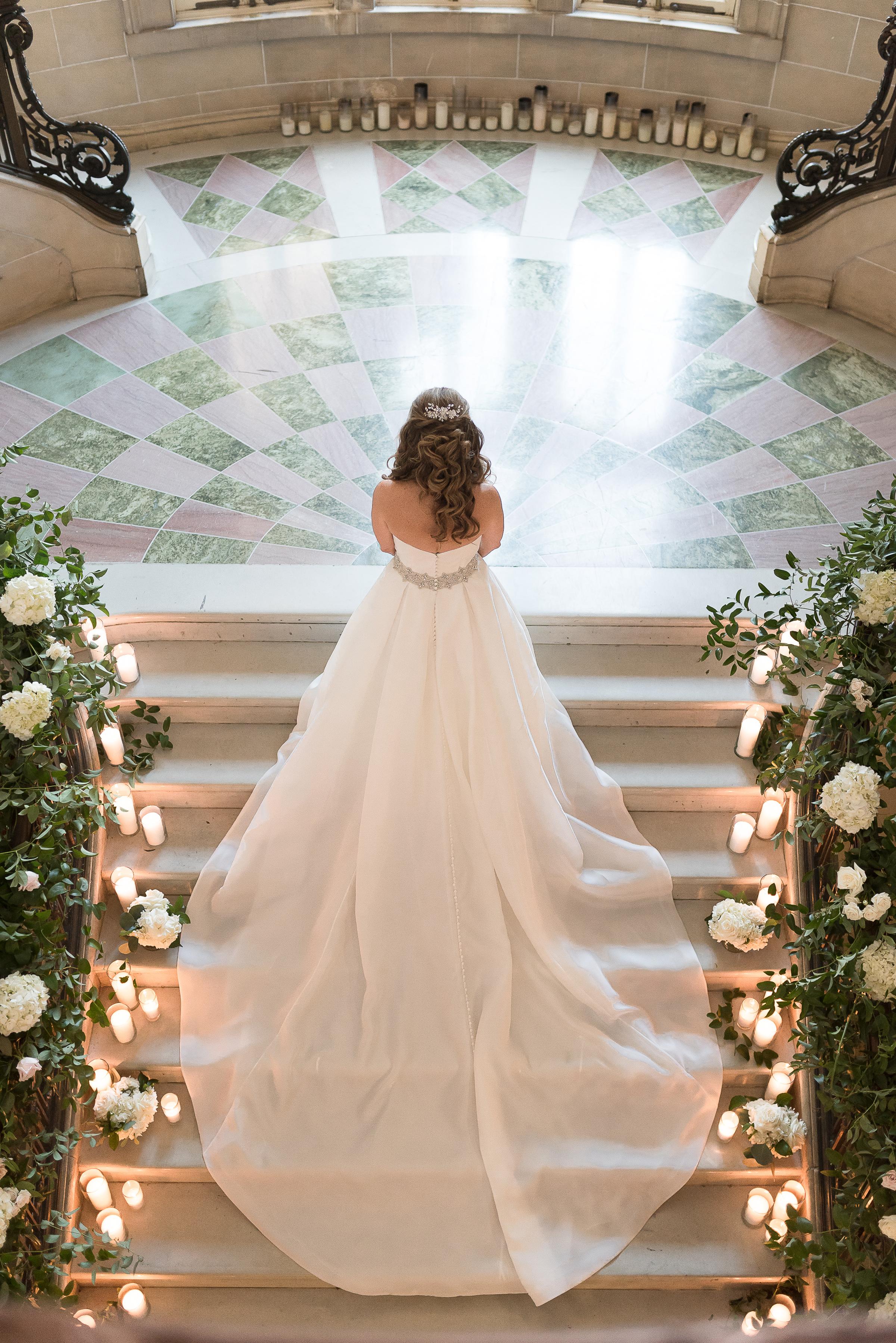 Armour House Wedding Ashley Hamm (11)