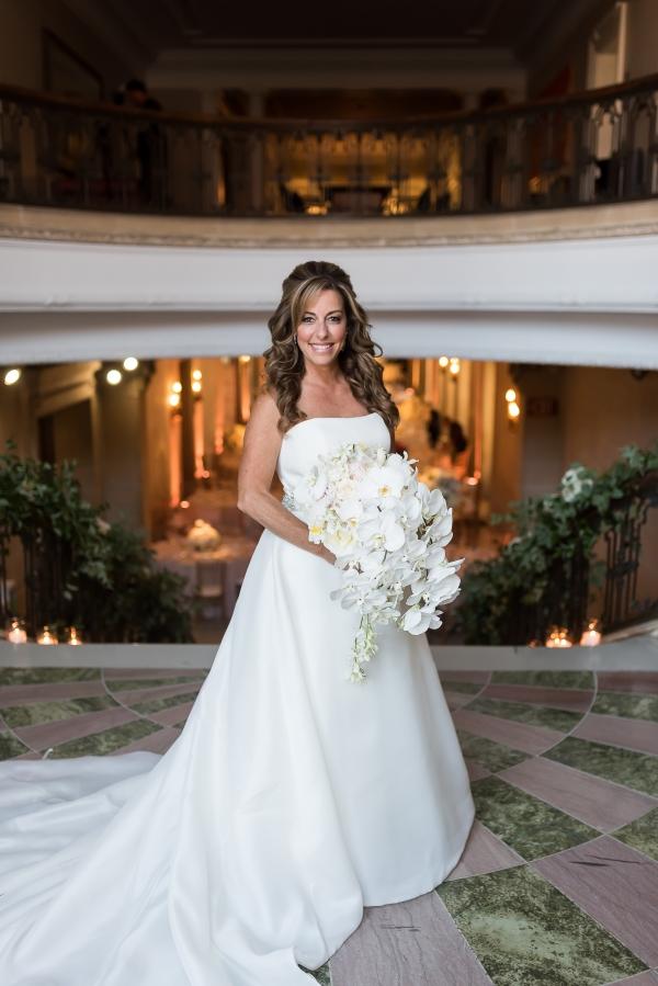 Armour House Wedding Ashley Hamm (12)