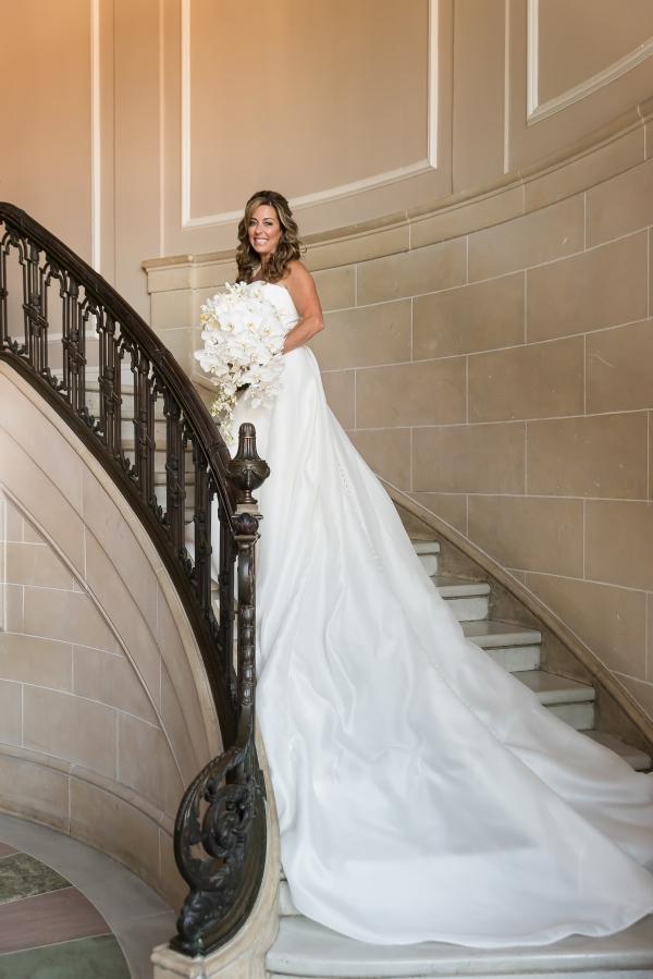 Armour House Wedding Ashley Hamm (13)