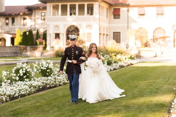 Armour House Wedding Ashley Hamm (32)