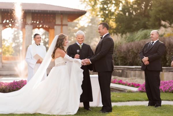 Armour House Wedding Ashley Hamm (33)