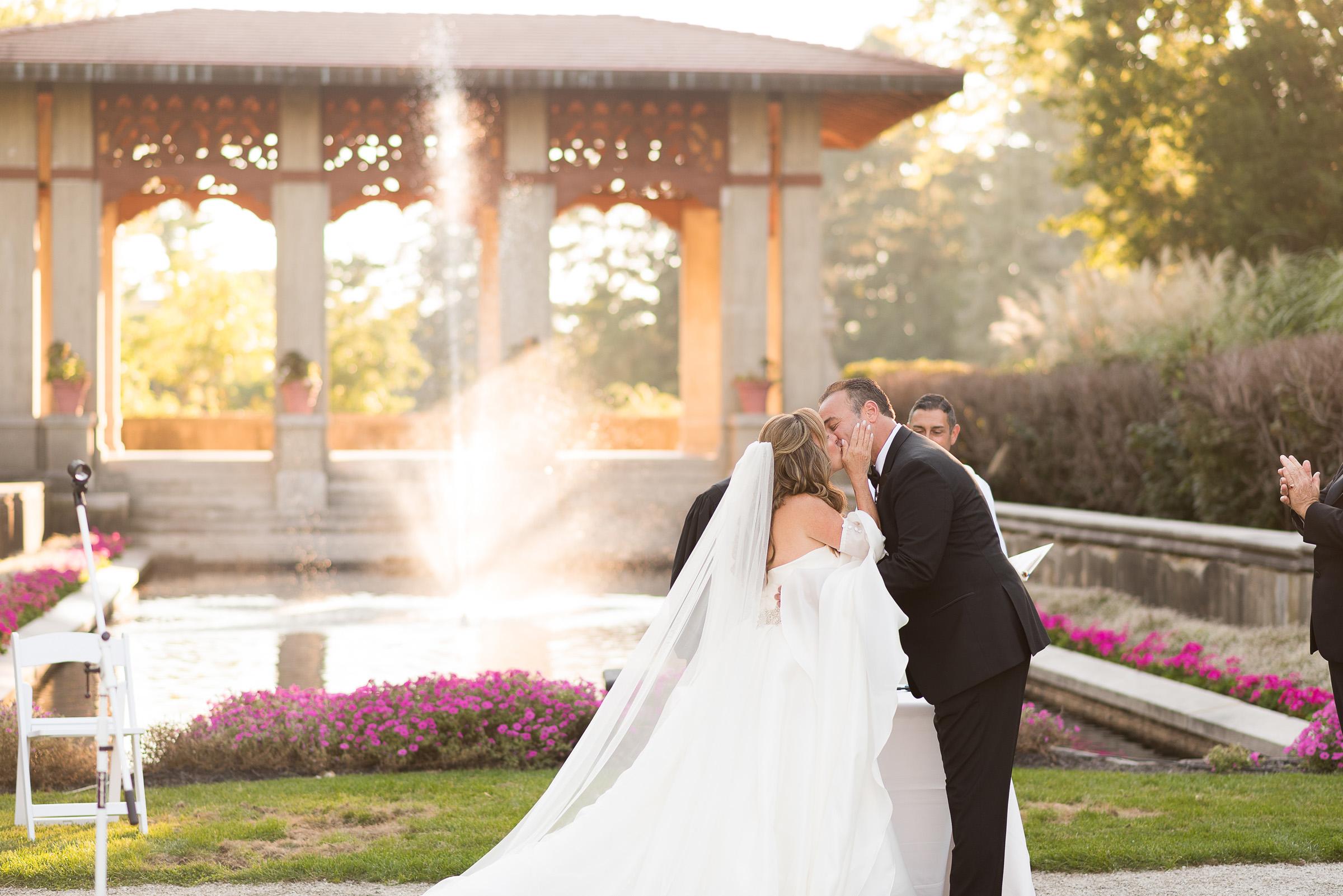 Armour House Wedding Ashley Hamm (35)