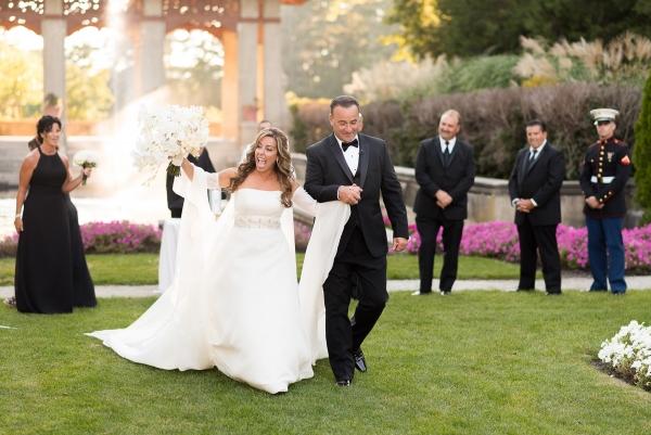 Armour House Wedding Ashley Hamm (37)