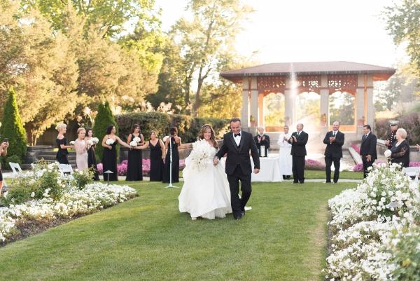 Armour House Wedding Ashley Hamm (39)