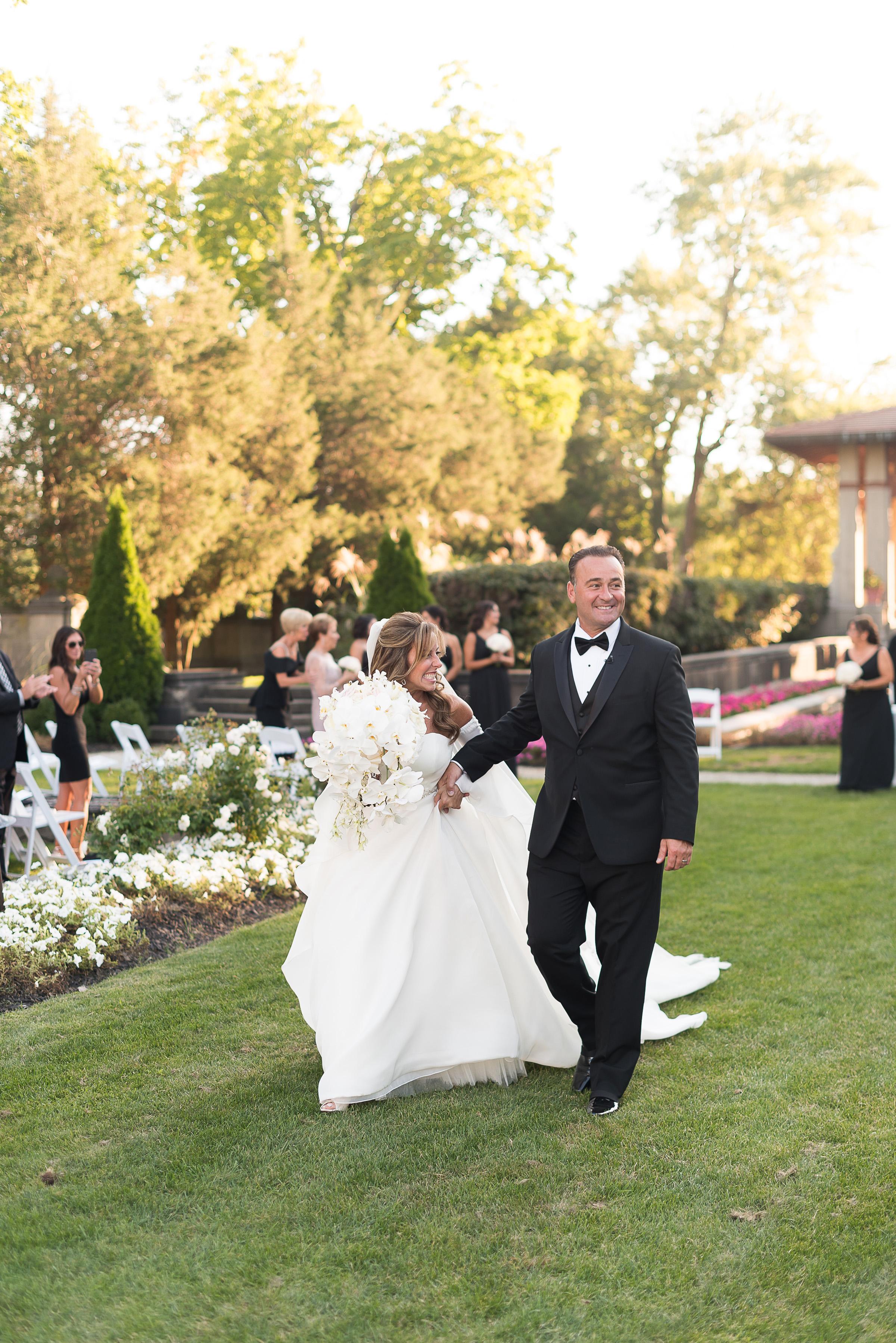 Armour House Wedding Ashley Hamm (40)