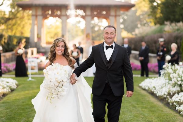 Armour House Wedding Ashley Hamm (41)