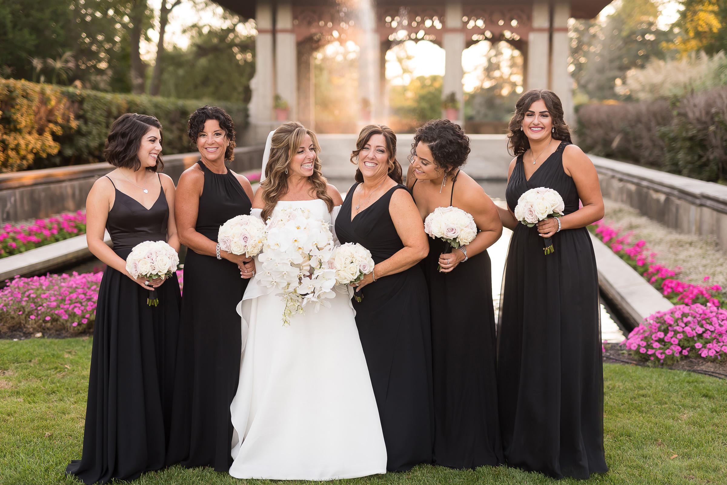 Armour House Wedding Ashley Hamm (47)
