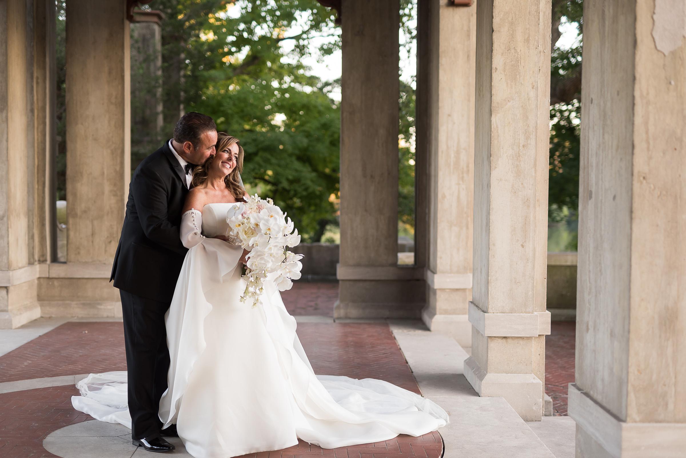 Armour House Wedding Ashley Hamm (48)