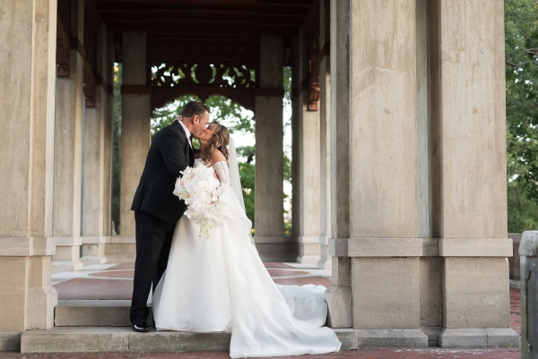 Armour House Wedding Ashley Hamm (49)