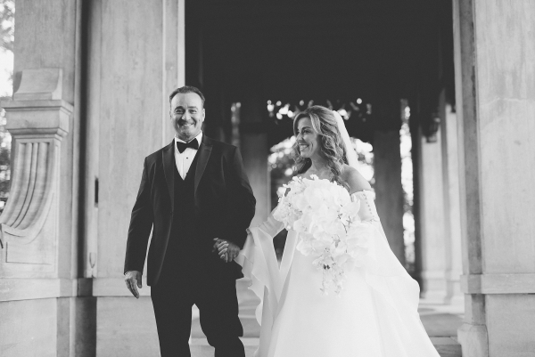 Armour House Wedding Ashley Hamm (50)