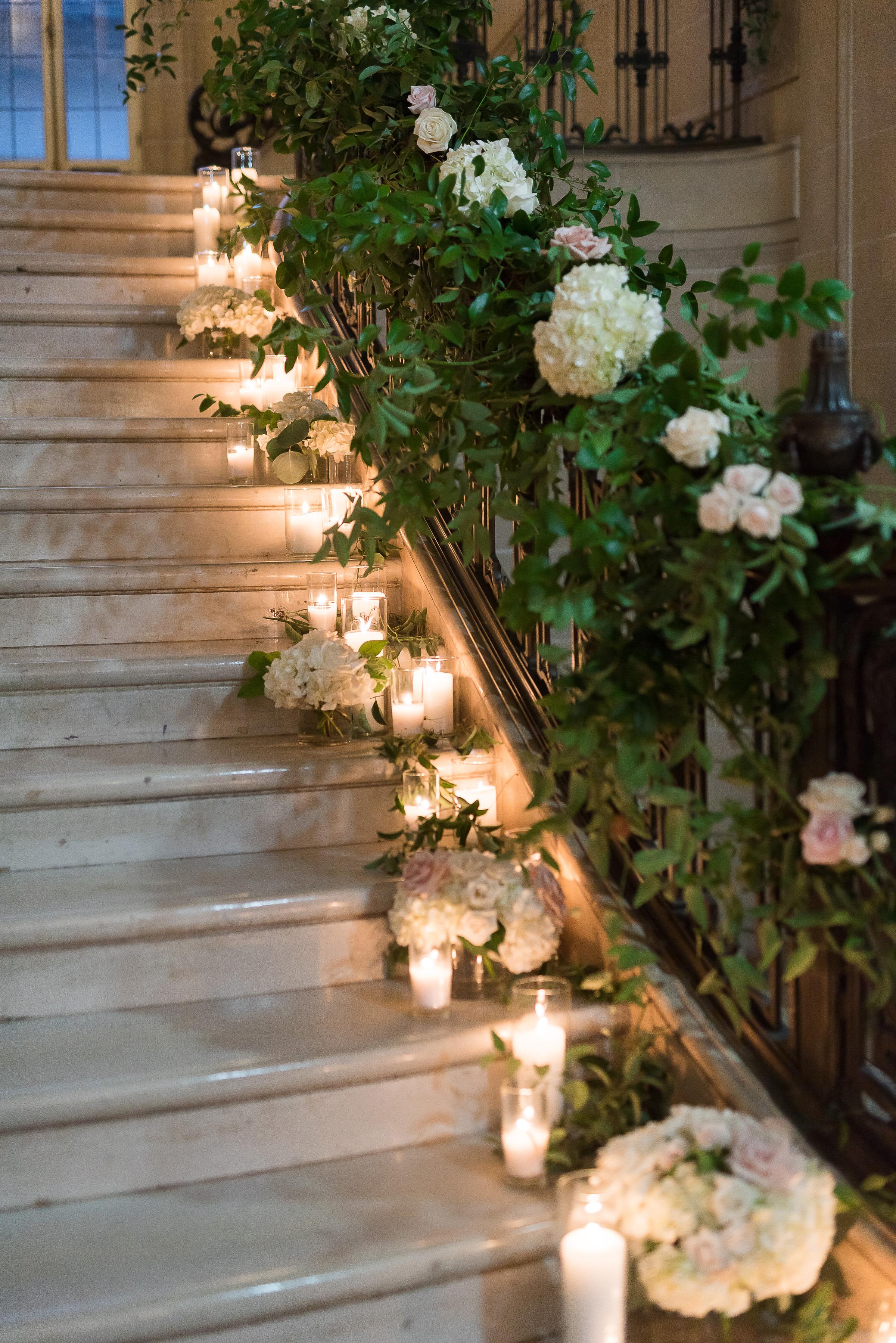 Armour House Wedding Ashley Hamm (54)